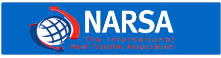 NARSA – The International Heat Transfer Association